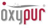 Oxypur