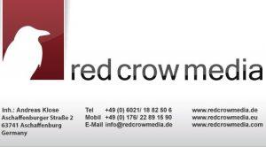 Redcrow Media