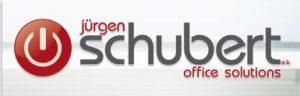 Schubert-Office